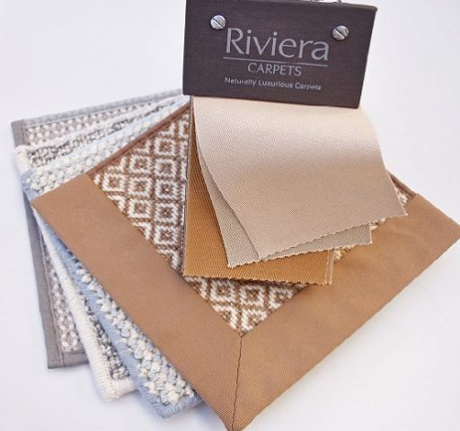 RIVI_RugBooks2-516x500